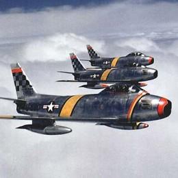 Guerre de Corée (1950-1953)