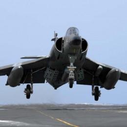 Dassault Etendard & Super Etendard