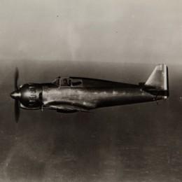 Bloch MB.150/151/152/155