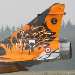 NATO Tiger Meet