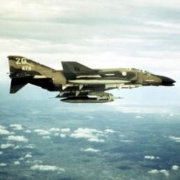 Guerre du Vietnam (1955-1975)