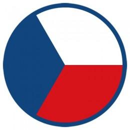 République Tchèque & Tchécoslovaquie