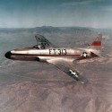 Lockheed P-80/F-80 Shooting Star