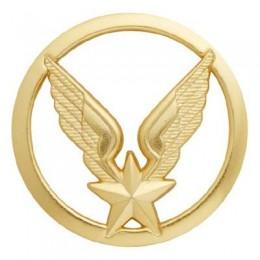 Aviation Légère de l'Armée de Terre